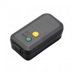 ディジ・テック 計測器Bluetoothアダプタ Pi! DKA-101